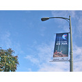 hangingsignfph sign summer myskyfriday banner chabot observatory