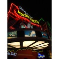 At 12:47am-New Years 2011-Ripley's Moving Theatre-Clifton Hill-Niagara Falls,Ont.,On Jan.1,2011 B...