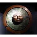 MAD Museum, Stratford - the first time I have really understood how the movement of the moon and ...