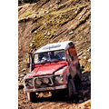 offroad cars mud landrover