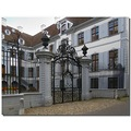 switzerland basel architecture fence switx basex archs fencx