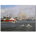 netherlands denhelder harbour water boat nethx denhx harbn waten boatn