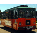 oldtown presidio sandiegoca trolley