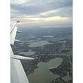 home, sweet home.