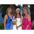 Very Spanish Wedding Mijas Costa Spain
