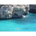 mallorca catalan countries sea coast summer balearic islands