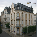 housefriday luxembourg