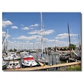netherlands hindeloopen harbour water boat nethx hindx harbn waten boatn
