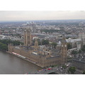 Welcome To The - LONDON EYE - in London/Thames Views UK : Live webcam link here: http://www.camvi...