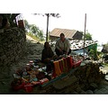 Nepal Travel Weesue Fixit Gorka