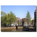 netherlands amsterdam architecture facade canalclub nethx amstx facan archn