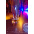 club party glass colours