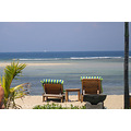 loungers sea hotel beach bali littleollie