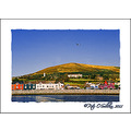 Dingle Kerry Ireland Peter OSullivan