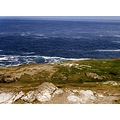 sea Malin Head Donegal Ireland seascape remote
