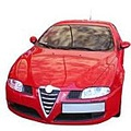 Used cars for sale Car servicing Penrith