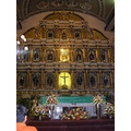Sto Nino Church Cebu