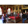 wales newport tredegarhouse objects paintings people