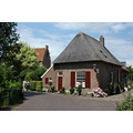 House Netherlands Farmhouse holland