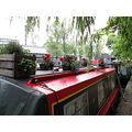 canalclub narrowboat