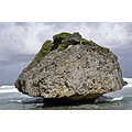 msnoordam cruise ship sea rocks boulder stjoseph barbados