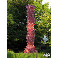 Lawn Installation Chihuly at Phipps More at http://www.fotonomy.com/mick/photo/f37c964b/