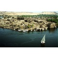egypt aswan water river nile boat egypx aswax nilex watee rivee boate