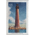 stlouis missouri us usa stamp postage collection lighthouse 111809 2009