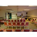 hotel near ritchie bros auction hotel near disney world hotel in kissimmee