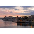 grand harbour malta