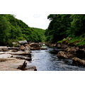 river dart devon
