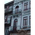 2010 portugal porto holidays city old medieval cosmopolitan