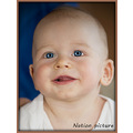 baby children kids small new young bw jaro nation picture portrait eyes