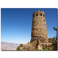 usa arizona grandcanyon view tower usax arizx granx canyu viewu toweu