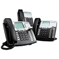 Used Phone Systems