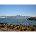 summer boats sailboats sanfrancisco bayareaviewfph port oakportfph