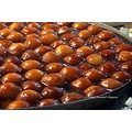 gulab jamun mussoorie sweet india