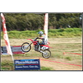 motorbike bike jump trials race racing sport