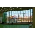 Stuttgart museum museology architecture staatsgalerie stirling
