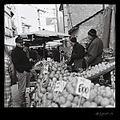 bw openmarket people men salesman