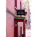 57 books hyde park chicago