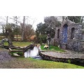 St Brigids Well Co Kildare Ireland