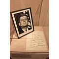 england chatsworth objects photos jfk