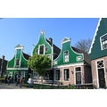 Zaanse Schans