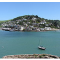 View of KIngswear