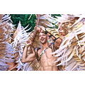 gaypride men man gay pride spain madrid angel