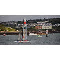 plymouth hoe catamarans