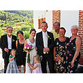 Wedding of Fredrik Nina La Ermita El Chorro Ardales Malaga Spain sept2011