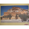 nezihmuin travel turkiye mardin architecture panorama tableau