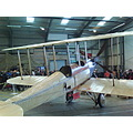plane old air day yeovilton wings rare